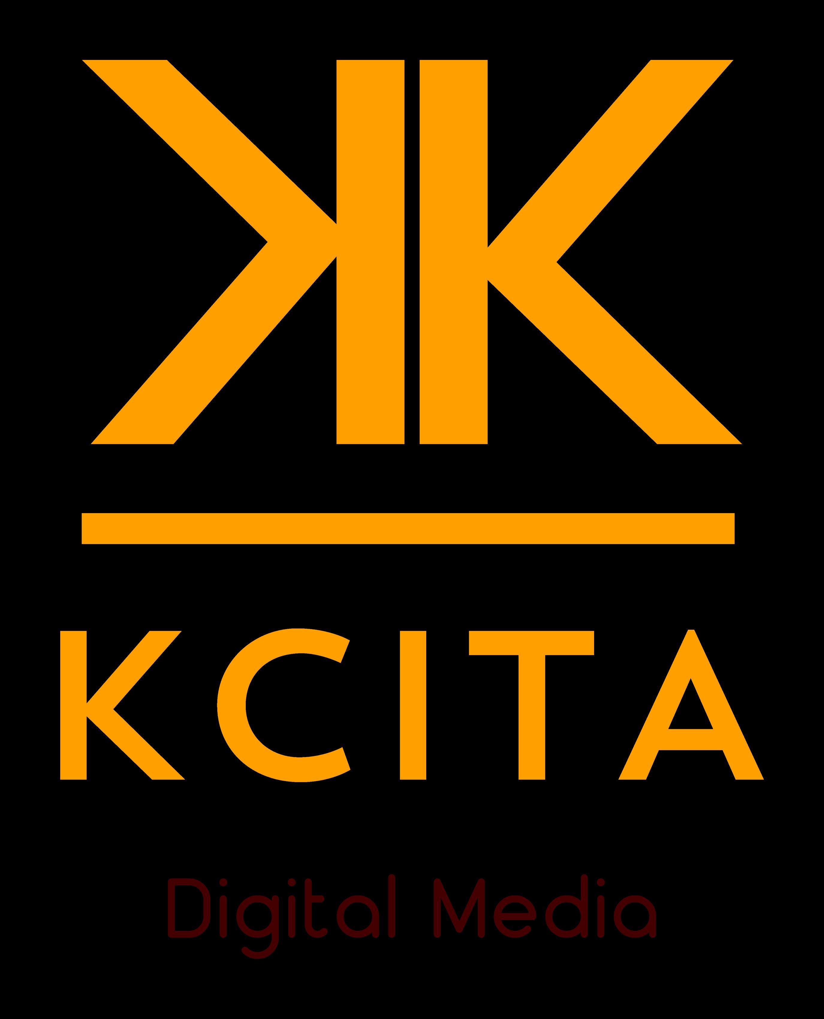 KCita Digital Media